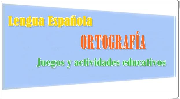 https://es.pinterest.com/alog0079/lengua-ortograf%C3%ADa/