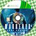 Label Murdered Soul Suspect Xbox 360