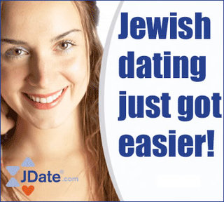 Roundhead jewish dating site