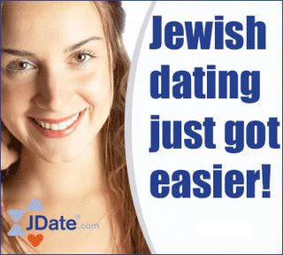 Jewish internet dating sites