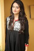 Nikitha Narayana glamorous photos-thumbnail-15