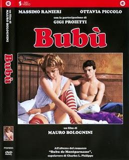 Bubu 1972