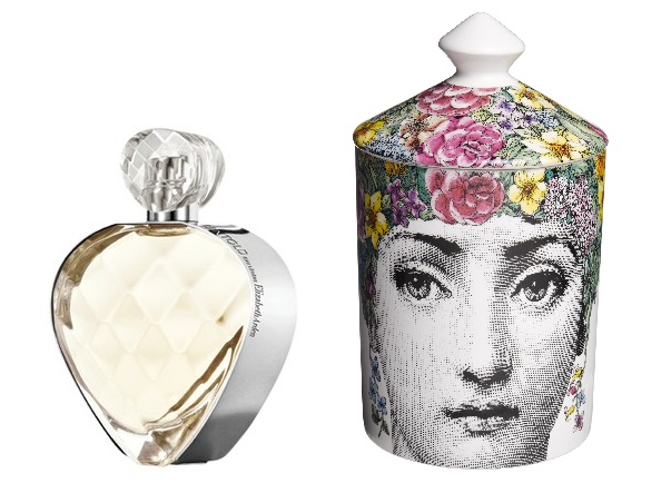 Flora di Fornasetti Review