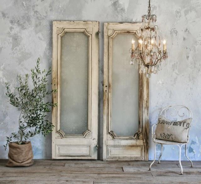 Manillas de puertas antiguas simple manillas de roseta - Manillas puertas antiguas ...