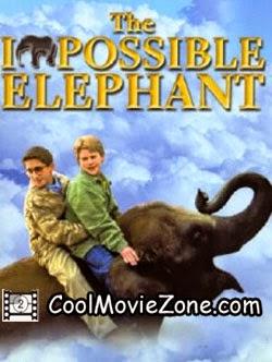 The Impossible Elephant (2001) Hindi Dubbed