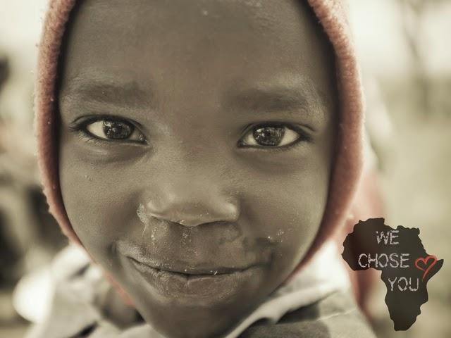 https://www.kickstarter.com/projects/jordansantos/we-chose-you-ethiopia-adoption