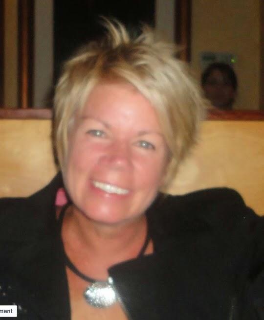 Maureen Bowie