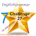 7 Stars Challenge-no.27 - English Grammar Modal Auxiliary Verbs Mix-5