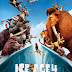 [PC FR] Ice Age 4 Continental Drift Arctic Games-MULTi7-PROPHET