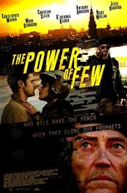 http://alkebar.blogspot.com/2013/05/power-of-few-2013.html