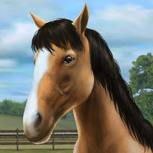 My Horse Apk Data Zip Free Download