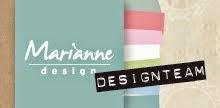 I Design for.