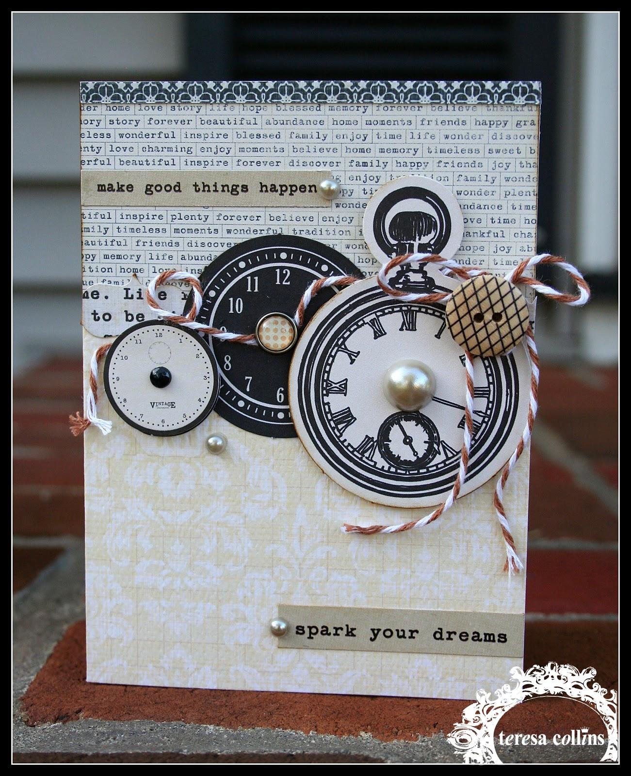 http://3.bp.blogspot.com/-JCLqM0y4mic/UG-VzxTwMEI/AAAAAAAADdg/R-2Stp5OKpQ/s1600/Stacey+M.+Card+2.jpg