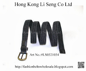 Genuine Leather Belts Wholesale -