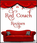 Red Couch Recipes