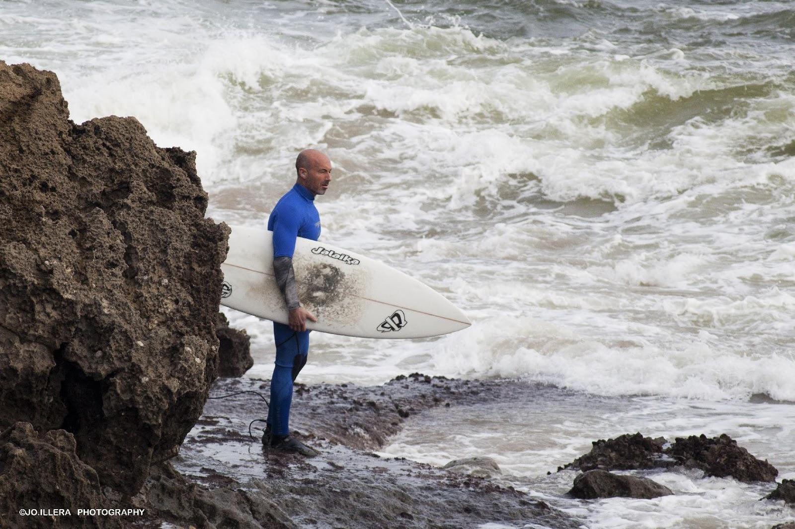 gala nacional surf 2016 suances 26