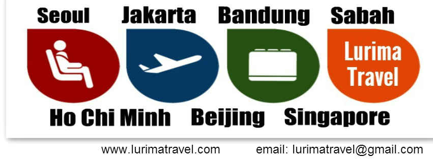 Lurima Travel