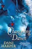 Changling Dawn