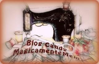 http://3.bp.blogspot.com/-JCOYFJoebeo/TWA476ZFm2I/AAAAAAAAEbY/k2qCLOYVZjs/s320/logo%2Bcandy.jpg
