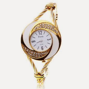cheap women watches
