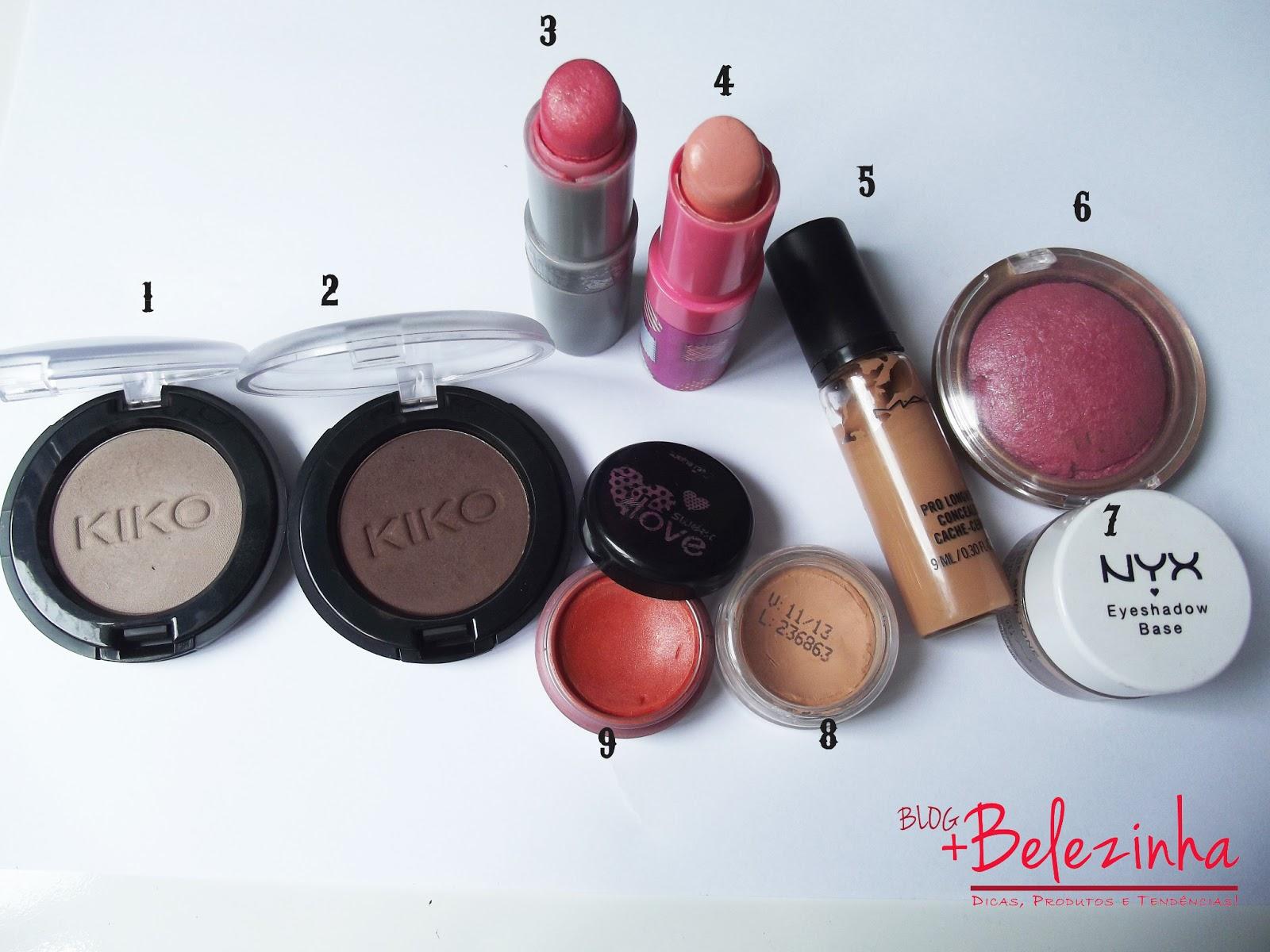 produtos-favoritos-mais-usados-março-2013