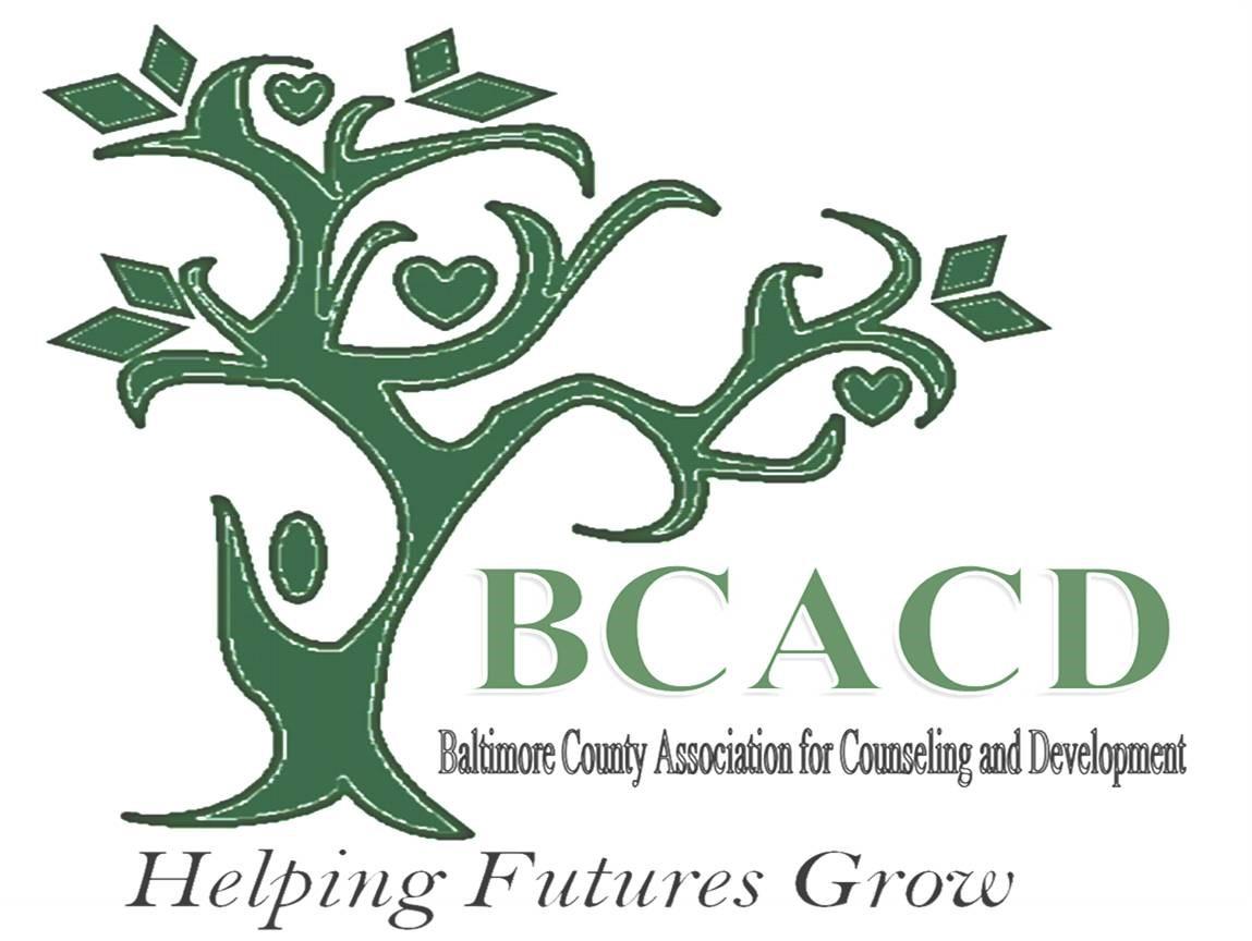 BCACD