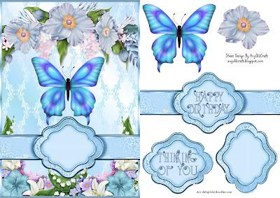 http://3.bp.blogspot.com/-JCSmVxpRc78/VXsPmdmsyaI/AAAAAAAABWA/554x0_RRIGo/s400/Butterfly%2Bfloral%2Bbanner%2Bcard%2Bsheet.jpg