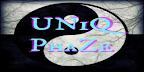 UNiQ PhaZe