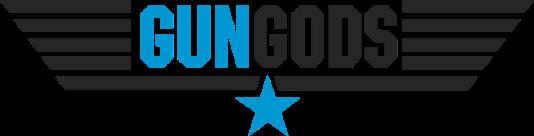 GunGods