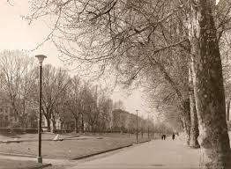 Parco Michelotti - fonte Wikipedia