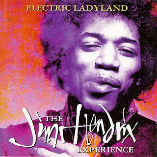 Electric-Ladyland-1968