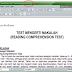 """Membuka File PDF yang Diproteksi """"Secure"""""""
