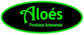 Aloés Produtos Artesanais