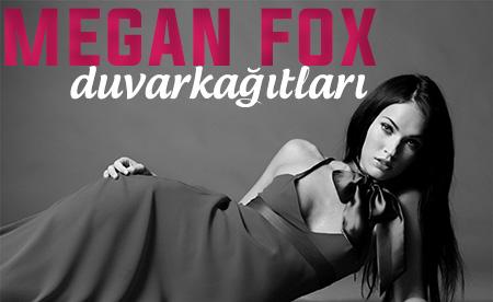 megan fox, duvarkağıdı, wallpaper, megan fox duvarkağıdı indir, megan fox wallpapers, hd megan fox resimleri, kaliteli megan fox duvarkağıdı indir,