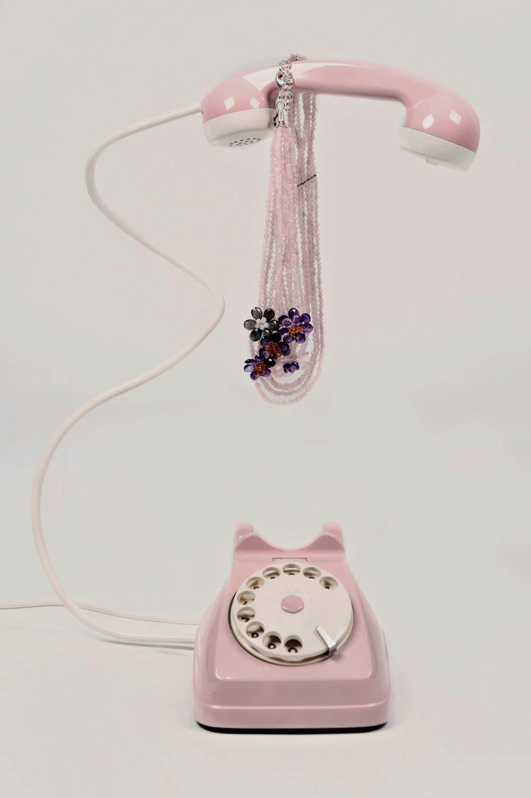 ottaviani, ilaria morelli,stand out fashion project, mad zone