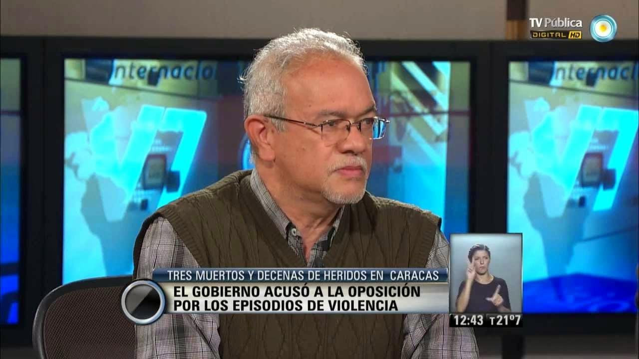 Modesto_emilio_guerrero_gobierno_de_brasil_aprende_tarde_la_leccion_del_poder_mediatico