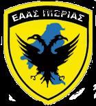ΕΑΑΣ ΠΙΕΡΙΑΣ