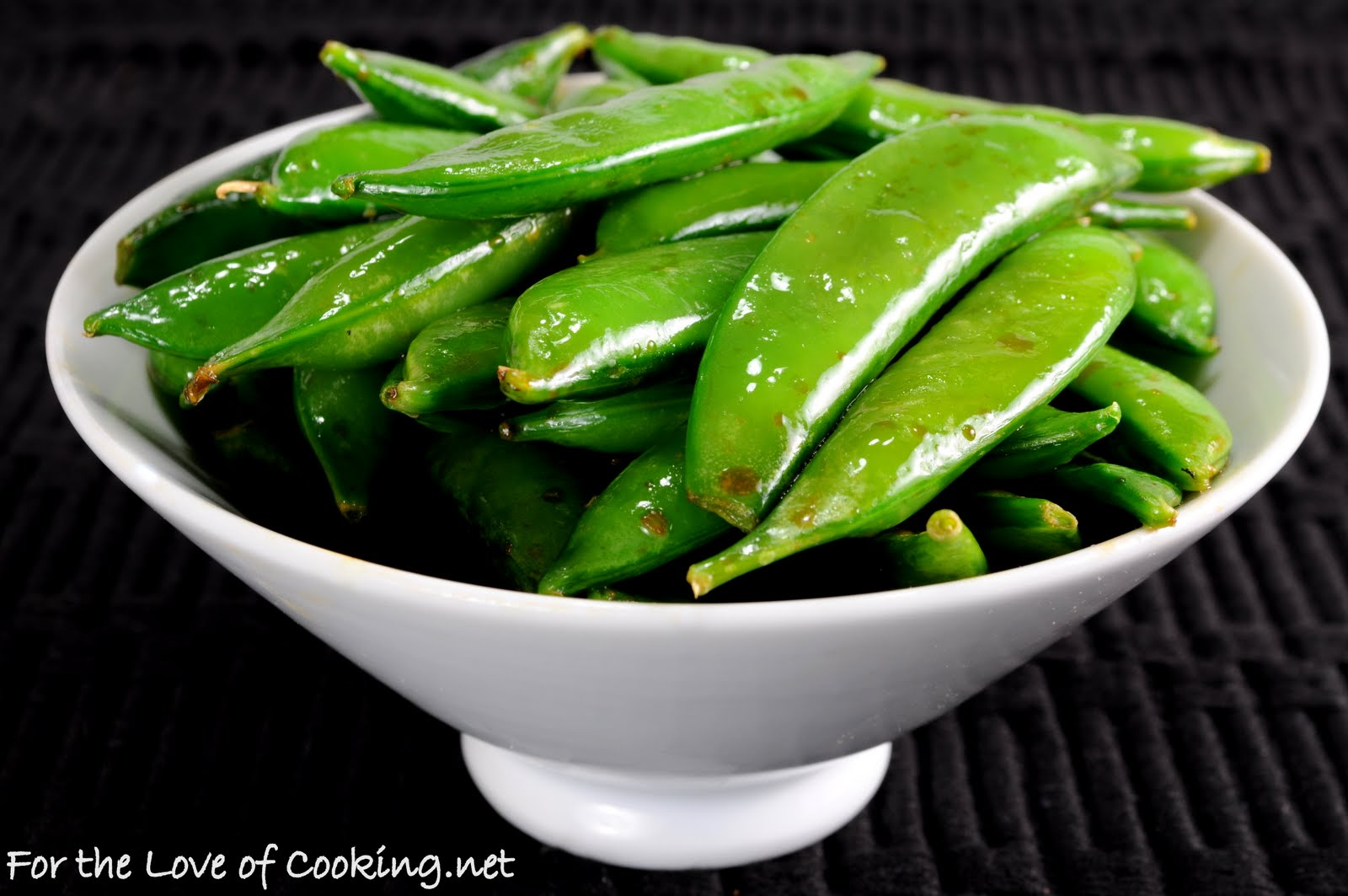 crumbs and snap peas if you love sugar snap peas sugar snap peas with ...