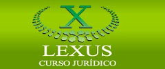 CURSO LEXUS - Barra da Tijuca e Centro