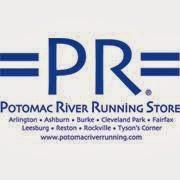 PR Running