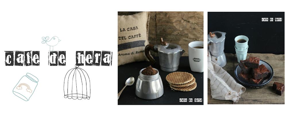 cafe de hera