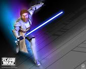 #8 Star Wars Clone Wars Wallpaper