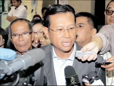 SKMM Siasat Dakwaan Majlis Raja Raja Tolak Hudud