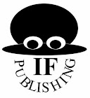 IF Publishing