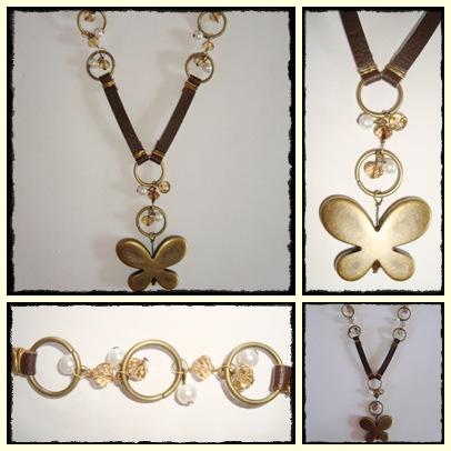 Hilos De Perlas Collar - Compra lotes baratos de Hilos