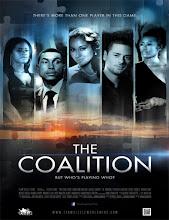 La Coalicion (The Coalition) (2013) [Vose]