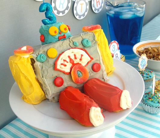 http://3.bp.blogspot.com/-JCfjjtuFr0I/UZZzM77xPeI/AAAAAAAAB7I/QO0EhtSEfxA/s1600/robot_birthday_cake.jpg