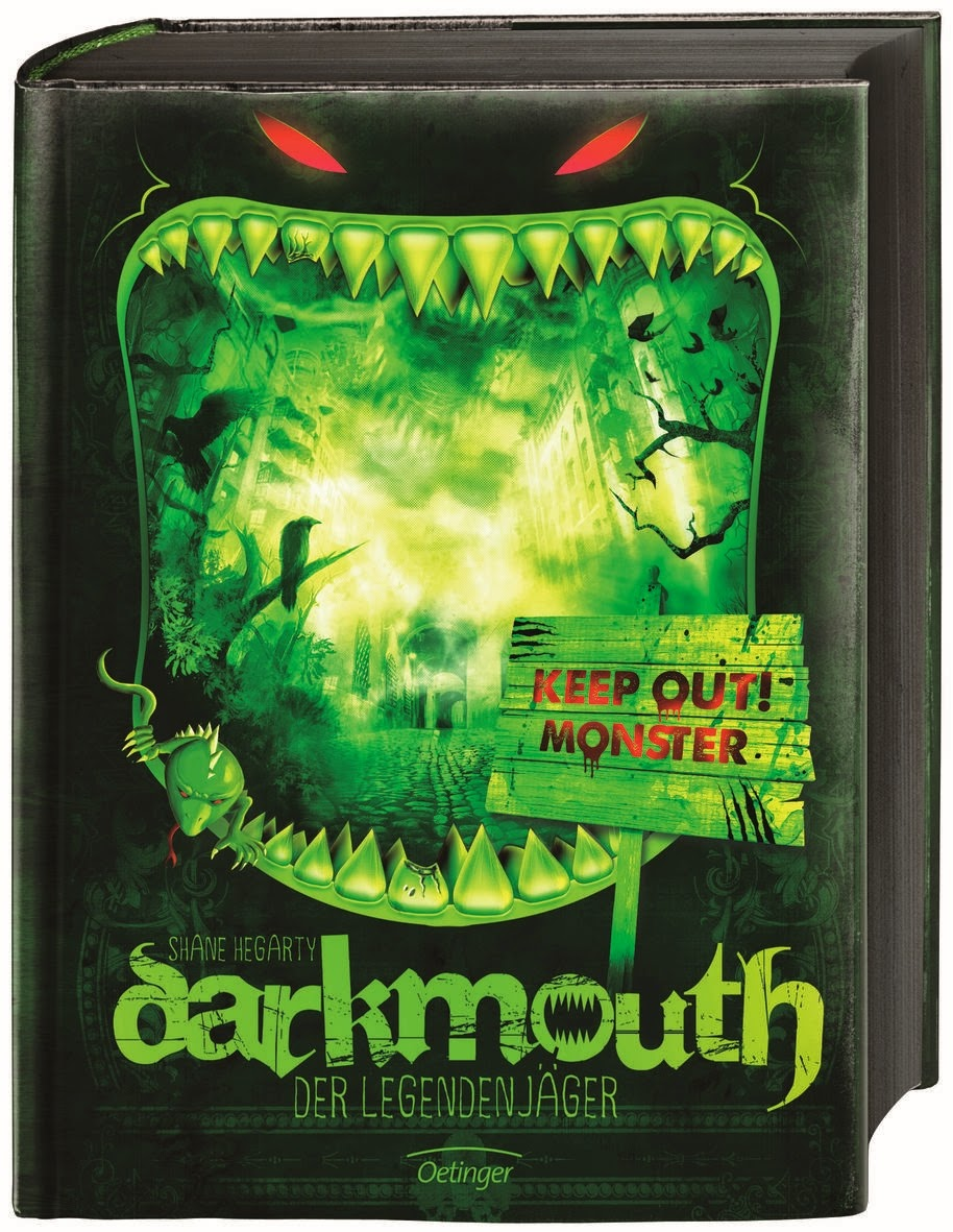 http://www.amazon.de/Darkmouth---Legendenj%C3%A4ger-Band-1/dp/3789137251/ref=sr_1_1_twi_2?ie=UTF8&qid=1424530060&sr=8-1&keywords=darkmouth
