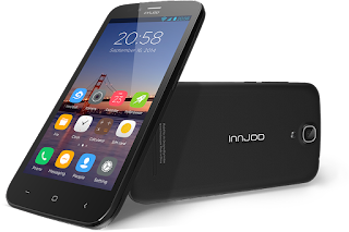 Full List Of  All Current Innjoo Smartphones And Tablets Its Specs And Price