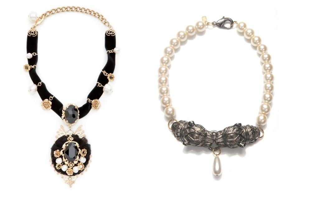 GoS: Jewelry Trends